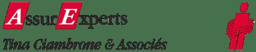 Assurexperts Tina Ciambrone & Associés Inc. Logo